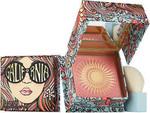 Benefit GALifornia Powder Blush Rose dor?