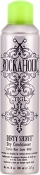Tigi Rockaholic Dirty Secret Dry Conditioner 300ml