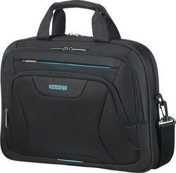 American Tourister Briefcase 15.6""