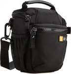 Case Logic Bryker Mirrorless Camera Case Black