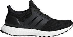 Αθλητικά Παπούτσια Adidas Γυναικεία - Skroutz.gr 9f7c42ad61a