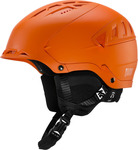 K2 Diversion Hybrid Orange