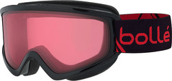Bolle Freeze 21491