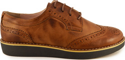 Toutounis 6343 Brown