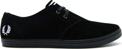 FRED PERRY ΠΑΠΟΥΤΣΙ BYRON LOW B7401-102 B7401