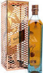 Johnnie Walker Blue Label Capsule Series by Tom Dixon Limited Edition Ουίσκι 700ml