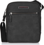 Tommy Hilfiger Novelty AM0AM01412-043 Black