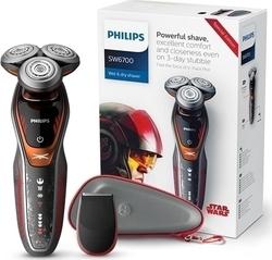 Ξυριστικές Μηχανές Philips - Skroutz.gr 32635713955