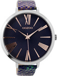 Oozoo Timepieces C9215
