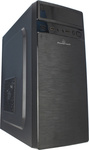 Powertech PC2 PT-411 (G3900/4GB/500GB/No OS)