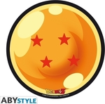 ABYstyle MousePad Dragon Ball Crystal Ball