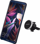 Huawei Mate 10 Pro Car Kit CF80 Dark Blue
