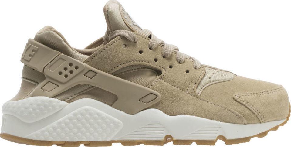 huarache - Αθλητικά Παπούτσια Nike - Skroutz.gr 71ef3dcdc75