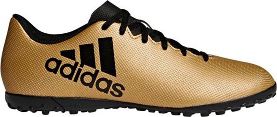finest selection d2753 1d8e8 Προσθήκη στα αγαπημένα menu Adidas X Tango 17.4 TF CP9146