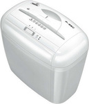 Fellowes P-35C White