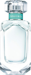 Tiffany & Co Tiffany & Co Eau de Parfum 75ml