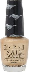 OPI 50 Years Of Style NLF69