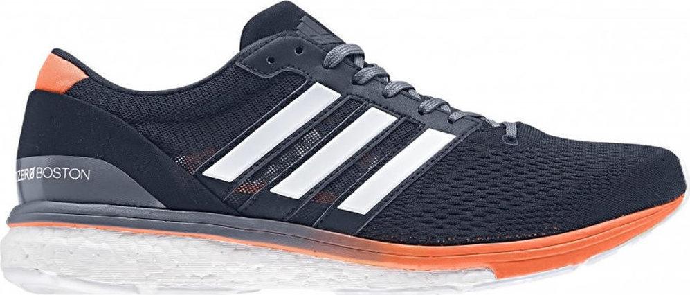 new product 0367f a411a Προσθήκη στα αγαπημένα menu Adidas Adizero Boston 6 BB6412