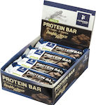 My Elements Sports Protein Bar 12 x 60gr Double Choco