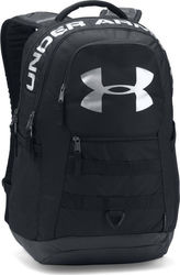 Under Armour Big Logo 5.0 Backpack 1300296-001