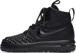 μαυρα αθλητικα γυναικεια Αθλητικά Παπούτσια Nike Σελίδα