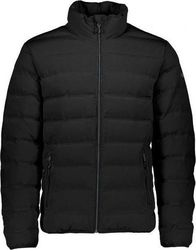 CMP Down Jacket 3Z22777-46BD