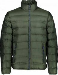 CMP Down Jacket 3Z22777-93BB