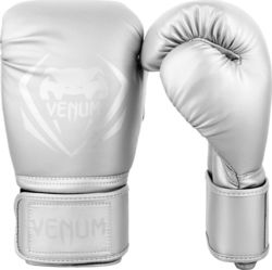Γάντια Πυγμαχίας Venum - Skroutz.gr 4ca74adb56a