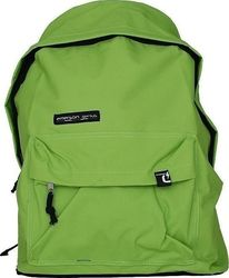 Emerson BE0006 Green