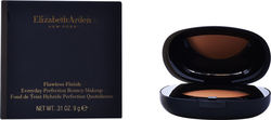 Elizabeth Arden Flawless Finish Everyday Perfection Bouncy 12 9gr