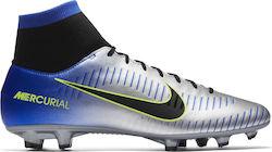f045ef40914 Nike Mercurial Victory VI DF NJR FG 921506-407