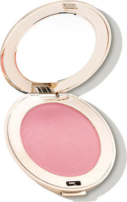 Jane Iredale PurePressed Clearly Pink