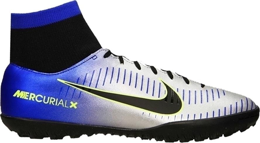 Προσθήκη στα αγαπημένα menu Nike Mercurialx Victory 6 DF NJR TF 921514-407 4d86f5e535a44