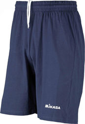 Mikasa Volley Shorts Suzuka MT159 Navy Blue