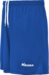Mikasa Volley Shorts Toki MT196 Royal