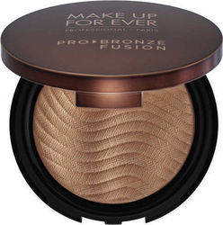 Make Up For Ever Pro Bronze Fusion 151I