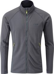Rab Fleece Focus Jacket QFA-98-AN