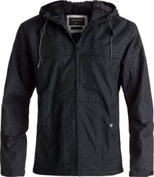 Quiksilver Wanna Water Repellent Jacket