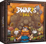 Vesuvius Media Dwar7s Fall Super Bundle