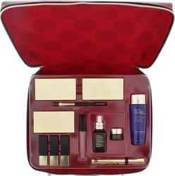 Estee Lauder Blockbuster Collection Christmas Limited Edition