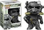 Pop! Games: Fallout 4 - Power Armor 49