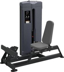 Relax Fitness Powercrown Horizontal PC1633