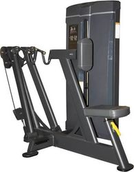 Relax Fitness Powercrown Seated Row PC1637