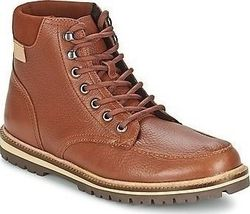 Lacoste Montbard Boot 2 730SRM4006013