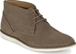Clarks Franson Top 26125192