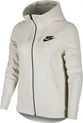 Nike Sportwear Advance 15 885371-072