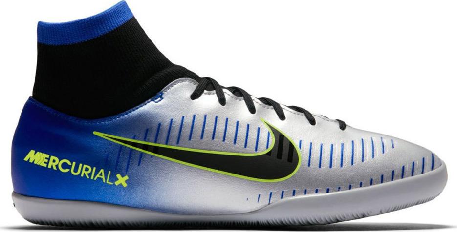 new arrival b6154 c4e69 Προσθήκη στα αγαπημένα menu Nike Jr MercurialX Victory VI IC