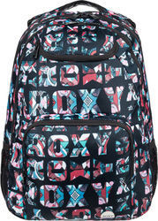 Roxy Shadow Swell J ERJBP03594-KVJ1