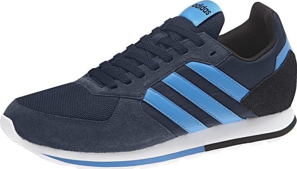 Adidas 8K DB1727