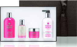 Molton Brown Fiery Pink Pepper Pampering Body Gift Set